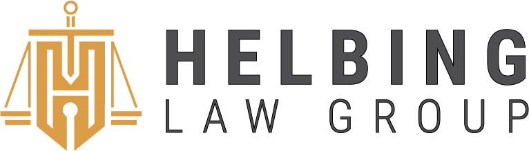 Helbing Law Group